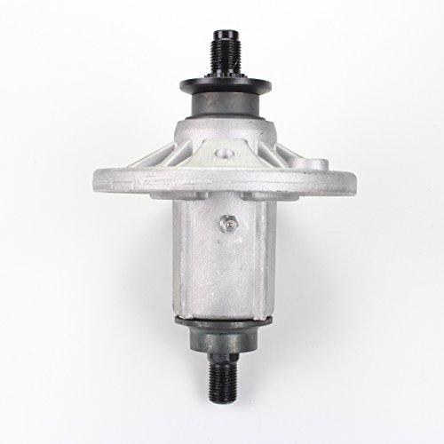 8ten-2-deck-spindle-assembly-john-deere-la-x-d-92h-100-102-105-110-115-120-125-135-x-115r-x130r-x135r-x155r-gy21098