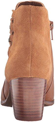 Camel Montasico Aldo Montasico Boot Boot Montasico Women's Montasico Boot Camel Boot Aldo Women's Aldo Aldo Camel Women's Women's SdAgqS