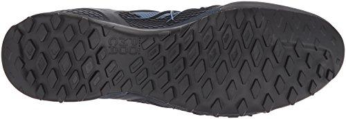 Salewa Randonnée Homme Ms 3983 de Bleu Wildfire Navy Chaussures Royal Blue Basses Premium IqIArHw
