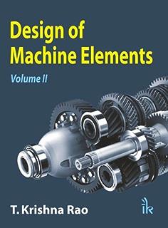 Design of transmission systems ramanamurthy evv ramachandran s design of machine elements volume ii fandeluxe Gallery