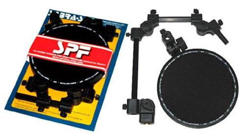 Pop Filter com Braço Articulável SPF Sabra-Som