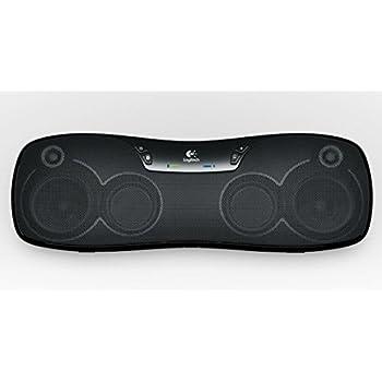 d935419af4b Amazon.com: LOG984000181 - LOGITECH, INC. Wireless Rechargeable ...