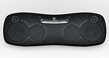 logitech portable speakers. logitech bluetooth wireless speaker portable speakers