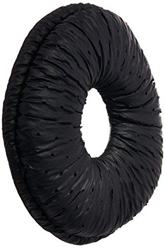 Plantronics 71782-01 Ear Cushion