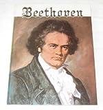 Beethoven, Ates Orga, 0876666462