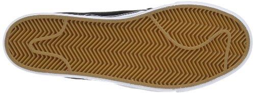 Nike Sb Zoom Stefan Janoski Noir # 333824-002 (8.5)