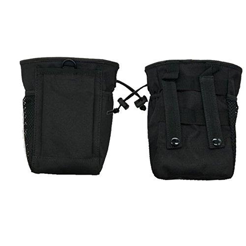 Tactical Handtaschen Lanlan Camouflage Sansha Combat Bag Wasserdichte für Mini Multifunktional Aktivitäten Praxis Outdoor Aufbewahrungstasche dgqYU