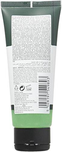 The Body Shop Tea Tree Squeaky-Clean Exfoliating Face Scrub, 3.3 Fl Oz (Vegan) by The Body Shop (Image #2)