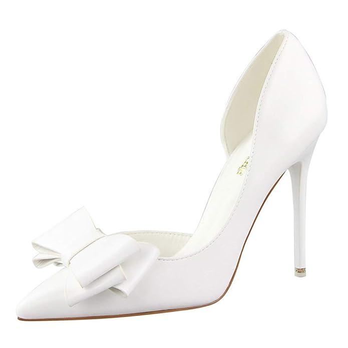 13952bc6 Zapatos Mujer Zapatos De Tacón Mujer Primavera Verano Sandalias Fiesta High  Heels De Tacón Alto Sandalias