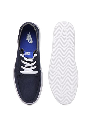 Nike M NSW Hybrid 1, T-Shirt Herren Dk Grey Heather