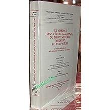 By Alfred Thompson Eade Panorama de la Biblia. Curso de Estudio (Spanish Edition)