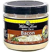 Walden Farms Bacon Dip - 340 gr