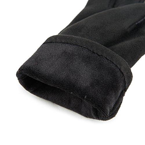 REDESS ACCESSORY レディース カラー: ブラック