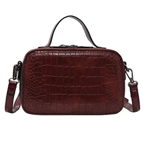 Gucci Handbags Outlet - 4