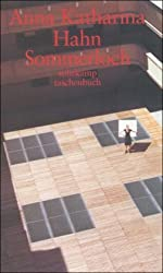 Sommerloch: Erzählungen (suhrkamp taschenbuch)
