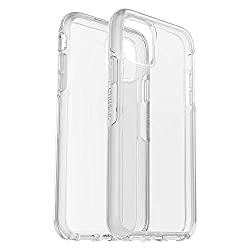 Image of the product NEW OtterBox Symmetry that is listed on the catalogue brand of OtterBox.