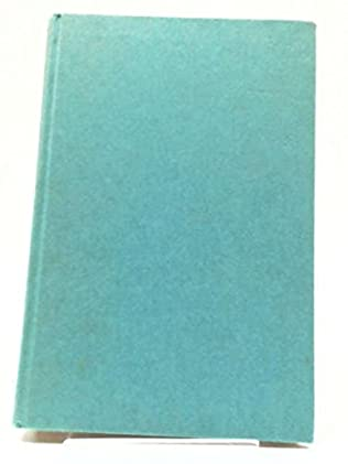 book cover of Moffatt\'s Road