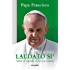 Laudato si' (Documentos MC) (Spanish Edition)