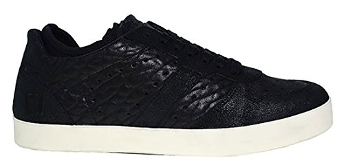 cheap sale really with paypal cheap price D.A.T.E. Men's Trainers Black Black Black cheap purchase V3srx