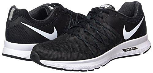 Hommes Course Diffrentes Blanc De Noir Nike Chaussures Air noir Pour Couleurs Anthracite 6 Relentless XxwnRTCq0