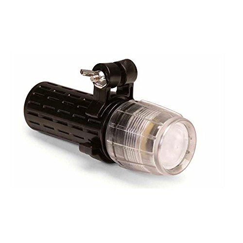 Aqua Vu Underwater Camera Accessories - 8