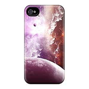 Hot Snap-on Universe Of Dreams Hard Covers Cases/ Protective Cases For Iphone 6