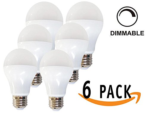 Sunco Lighting Kelvin DIMMABLE Lumens