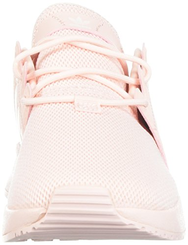 ice bambini Pink X C Unisex Adidasx plr Pink Ice plr X68TTa4