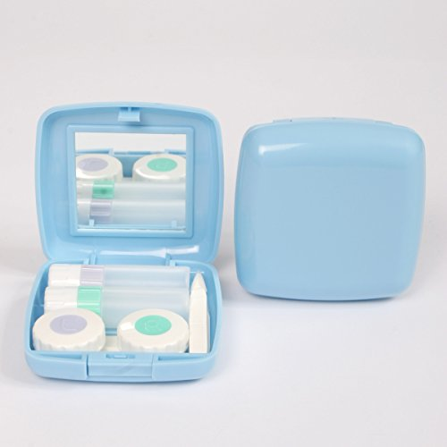 Contact Companion Heart Blue Square by ACI Worldwide