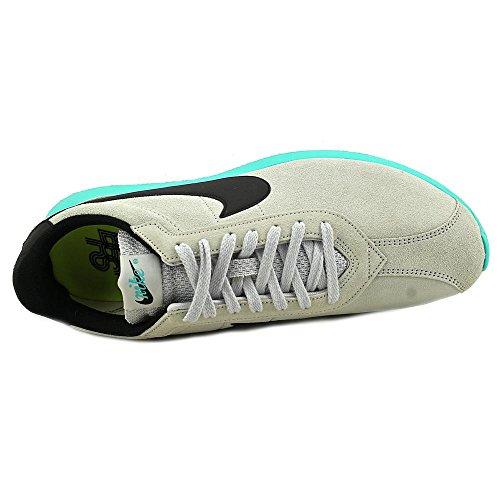 Nike Men's Roshe LD-1000 QS, PURE PLATINUM/BLACK-CLYPS-VLT, 10.5 M US