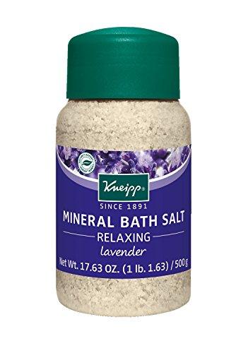 Kneipp-Mineral-Bath-Salt