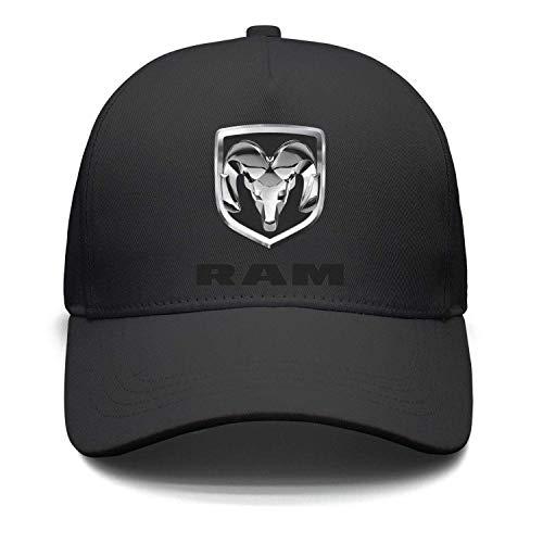 dodge ram snapback hats - 1