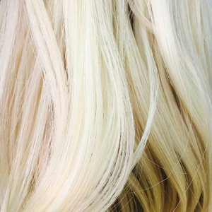 Price comparison product image Effort Free Clip in Magic Hair Extension By Pandora Hair USA (24B613)