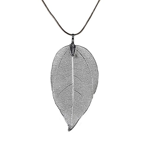Looking for a pendant chain necklace for women? Have a look at this 2020 guide!