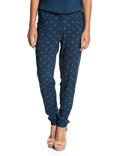 Vive Maria Indian Summer Pants blue