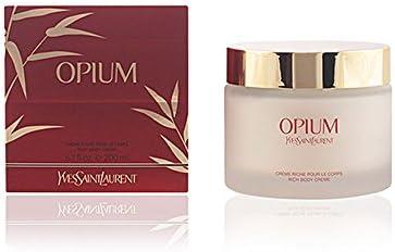 Yves Saint Laurent Opium Body Cr me in a Box, 6.6 Ounce