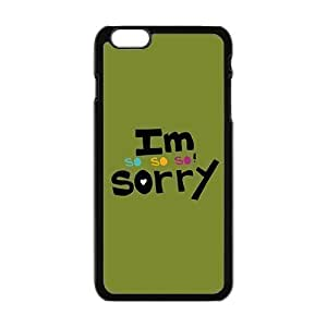 Anti-Hero Cell Phone Case for iphone 6 6s Plus