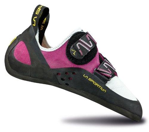 La Sportiva Damen Kletterschuhe rosa 39