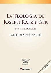 La teologia de joseph ratzinger