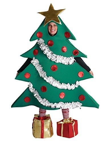 (Rasta Imposta Adult Christmas Tree)