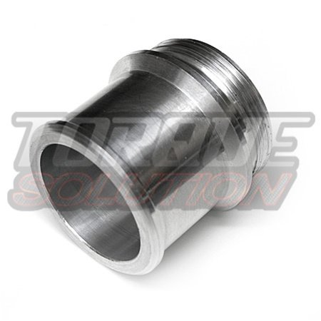 Torque Solution Greddy Type RS Recirculation Adapter 1.25