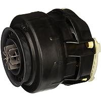Dyson Motor Assembly, Bucket Dc23