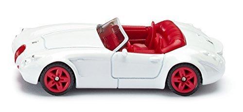 siku-wiesmann-roadster-mf5-1320-by-siku