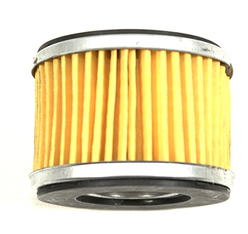 Senco 2142013 Filter Element (Senco Compressor Parts)