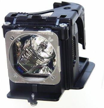Hitachi CP-X11000 - Conjunto de proyector con Foco Ushio Original ...