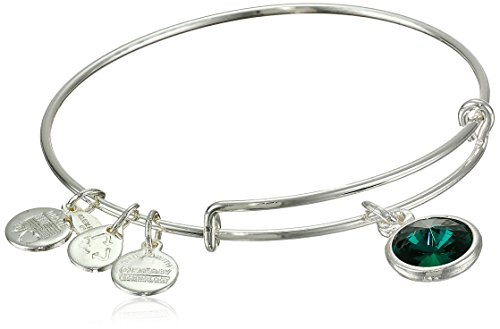 Alex Ani Imitation Birthstone Bracelet product image