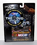 : Nascar Short Track Edition DVD Game