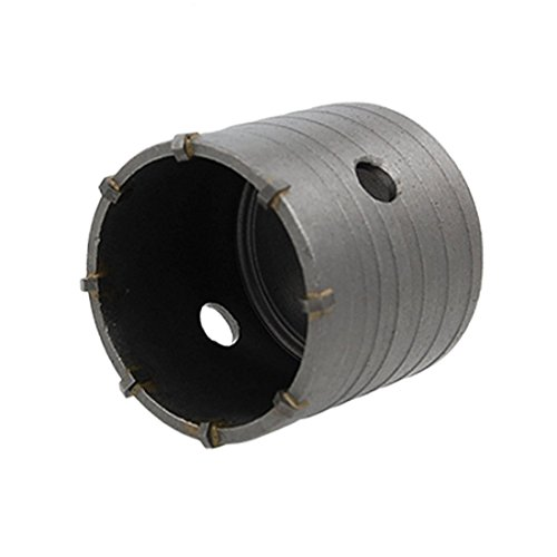 dealmux-65mm-cutting-diameter-metal-hole-saw-for-concrete-brick-wall