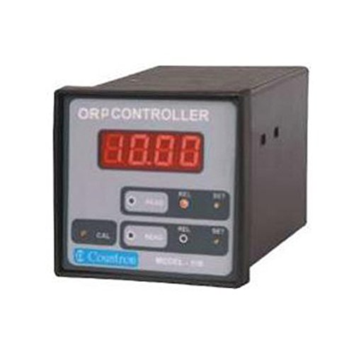 (AutoPilot Pool Pilot ORP Relay Kit - 110-ORP)