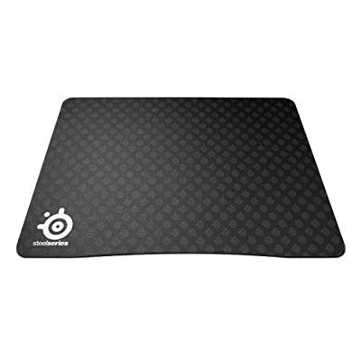 SteelSeries Large Professional Gaming Mouse Pad from STEAA